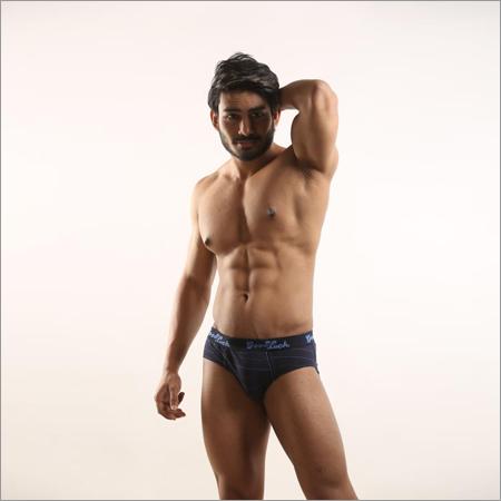 Max - Mens Brief Underwear