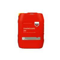 CHAINGUARD 280