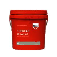 TUFGEAR UNIVERSAL