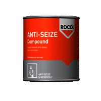 ANTI-SEIZE Compound