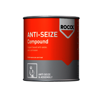 Rocol Anti Seize Compound