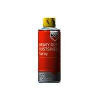 HEAVY DUTY RUSTSHIELD Spray