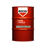 Rocol Wireshield