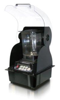 JTC Bar Blender (TM-800AQ)