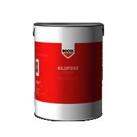 Industrial KILOPOISE Range