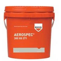 AEROSPEC 300