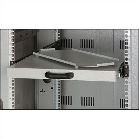 Cantilever Shelf