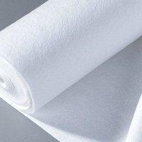 Polytetraflouroethylene (PTFE) (TEFLON) Filter Fabric