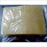 Micro Wax 2310 Carton - 25Kgs