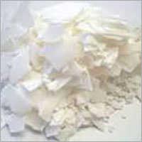 Palm Wax (Flakes) 25 Kgs Bags