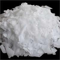 Pe Wax Flakes Granules 25 Kgs Bags