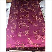 Mattress Fabric