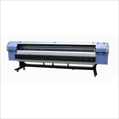 Allwin Konika  Head Printer