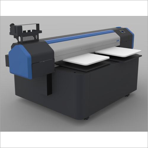 Digital Textile T-Shirt Printer