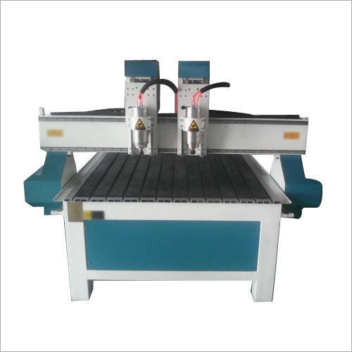 CNC Wood Engraving Machines