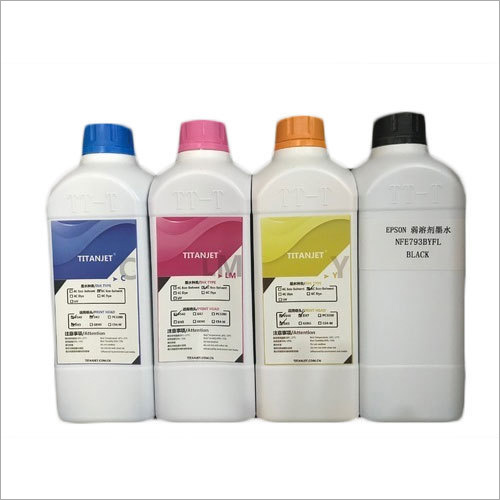 Banner Printer Cartridge