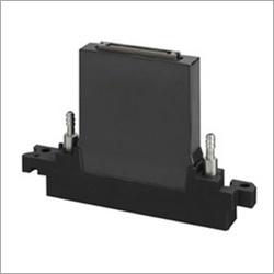 Digital Solvent and Eco Solvent Printer Heads