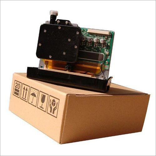 Seiko 35PL Printer Head