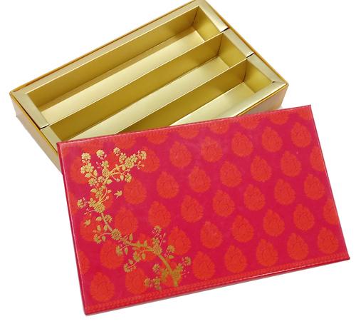 Blossom (C) 400 grm sweet box