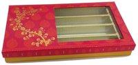 Blossom (W) 400 grm sweet box