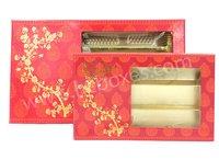Blossom (W) 800 grm sweet box