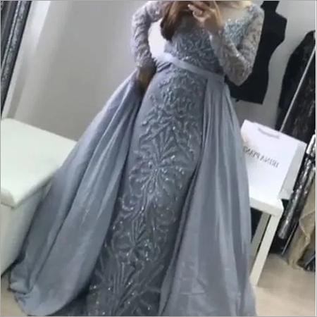 Function Wear Dress