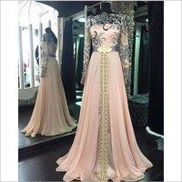 Wedding Wear