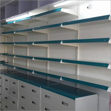 Cabinet Rack