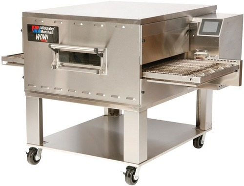 Middleby Marshall Electric Conveyor Pizza Oven (PS-540G)