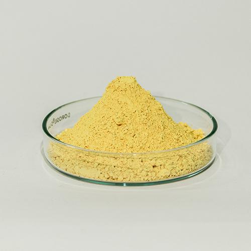 Lead Monoxide/Litharge