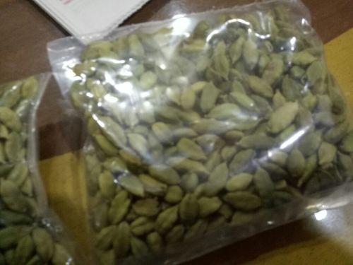 Indian Cardamom