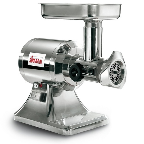 Meat Grinder (Sirman)