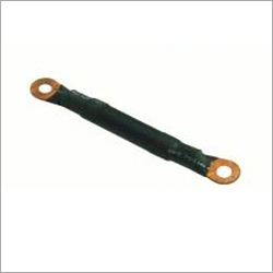 Battery Terminal Cable