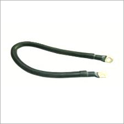 Surcle Battery Connector Cable