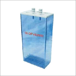 Styrene Acrylonitrile Resin Transparent Containers