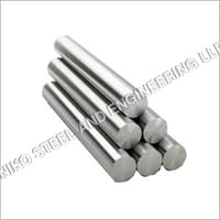 Special Material Fasteners