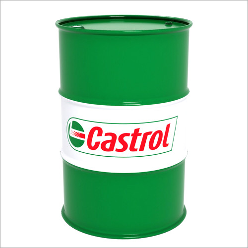 Castrol Diesel Oil
