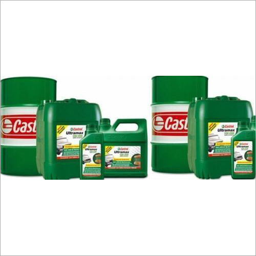 Castrol Tribal Greases