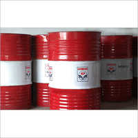 HPCL Engine Oil