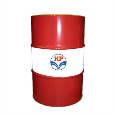 Hytherm Oil