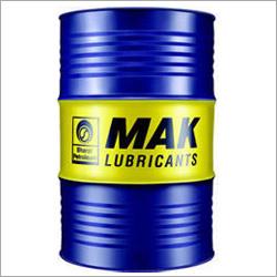 MAK Lubrication