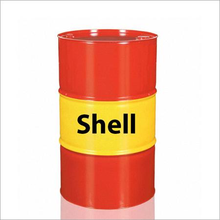 Shell Tonna S2 M68