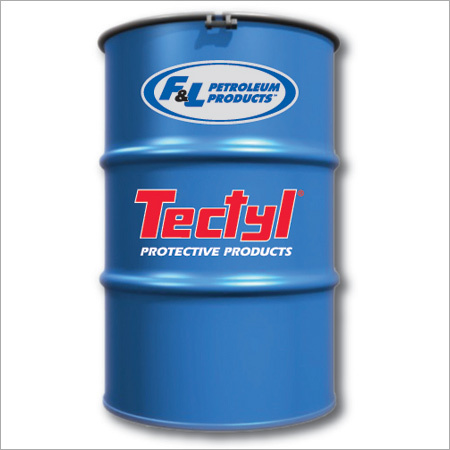 Tectyl Drum