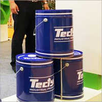 Tectyl Metal Working Fluids