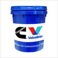 Valvoline Premium Blue 15w40 Engine Oil  Premiu