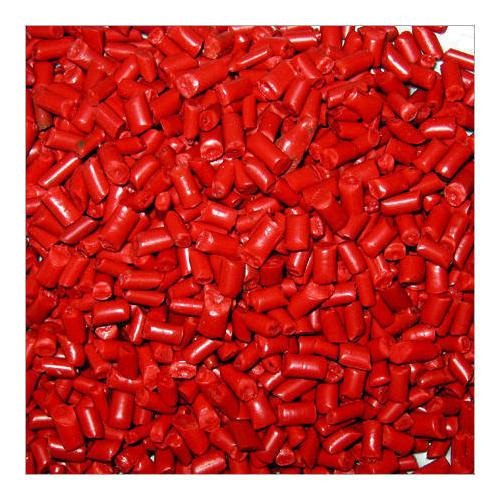 Red LD Granule