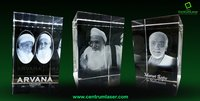 3D Image Gifts