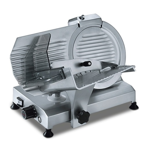 Meat Slicer (Sirman)