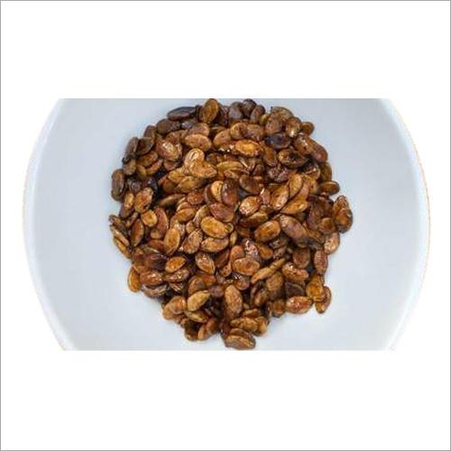 Fresh Muskmelon Seeds