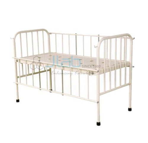 Pediatric Bed